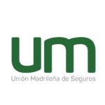 union_madrilena